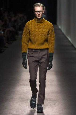canali-wool-funnel-neck-sweater-fw16-ochre-2