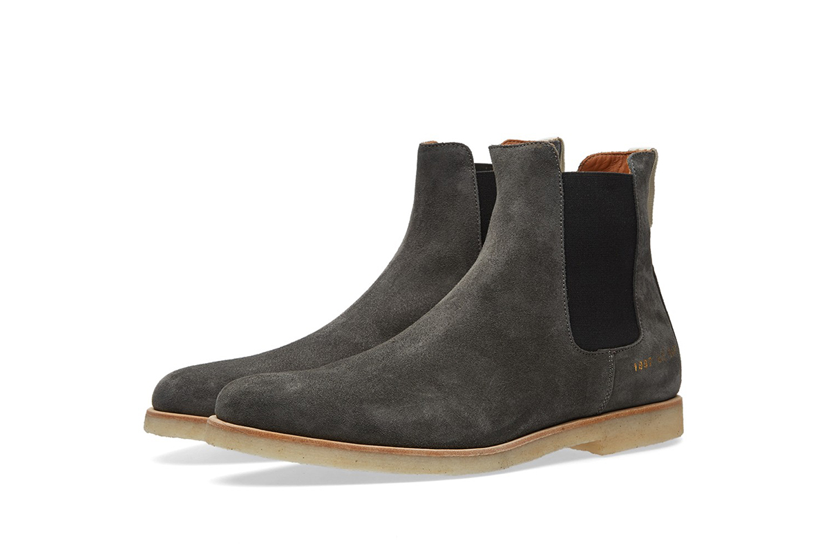 common-projects-chelsea-boot-suede-3