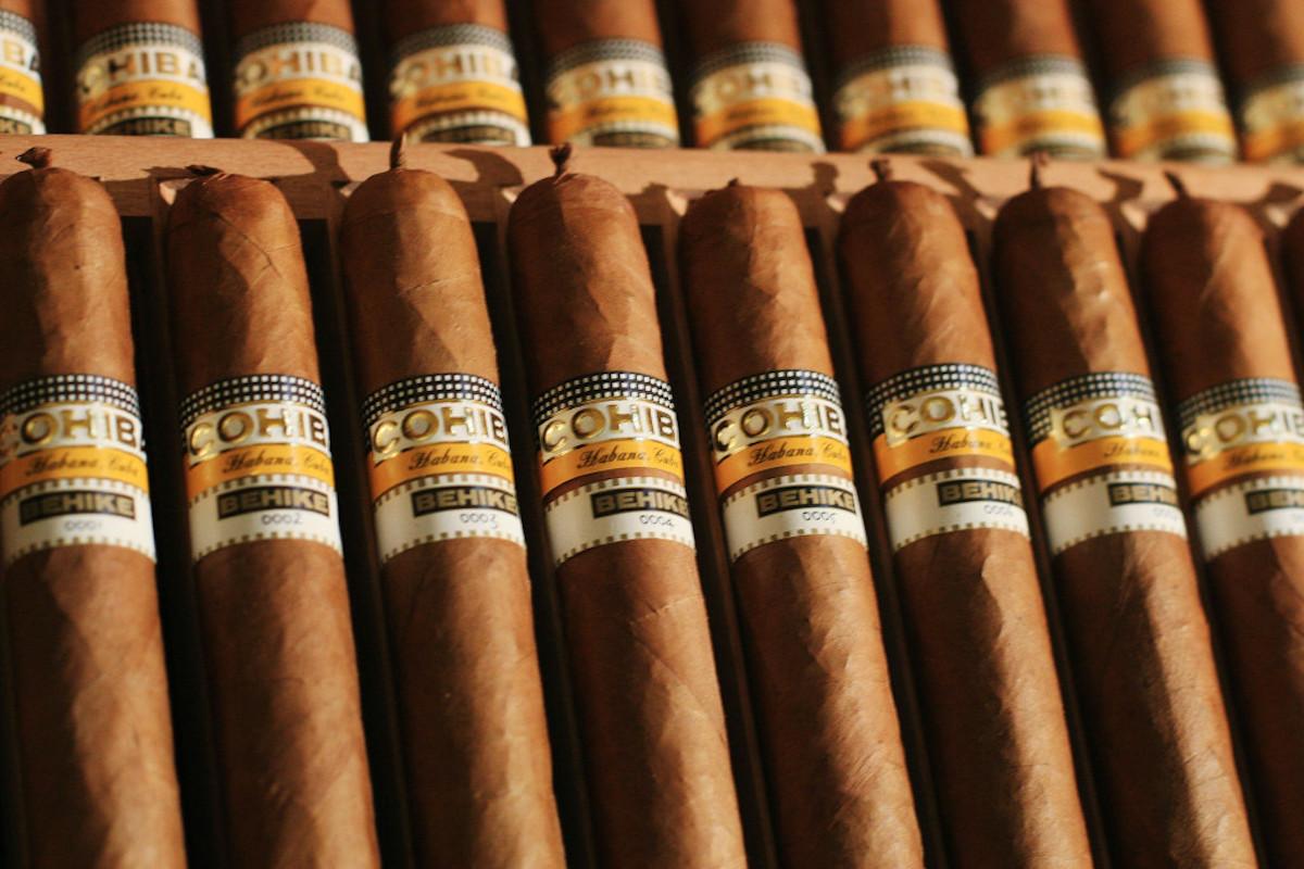 cuban-cigar