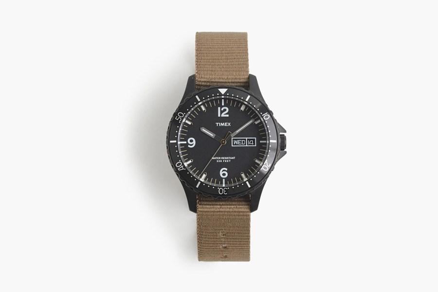 jcrew-timex-diver