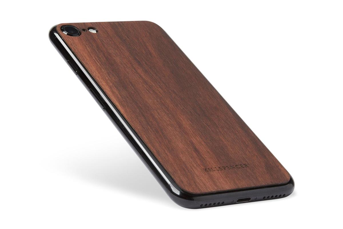 killspencer-wood-iphone-7-cases-1