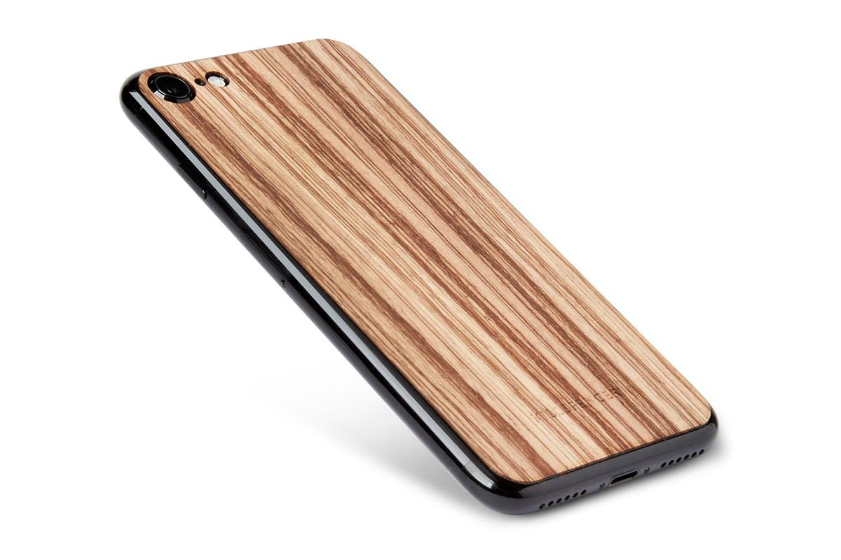 killspencer-wood-iphone-7-cases-5