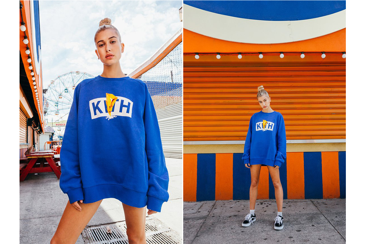 kith-power-rangers-7