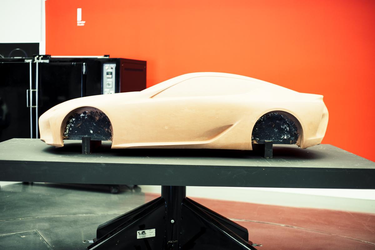 lexus-lc500-lf-lc-concept-calty-design-2016-1