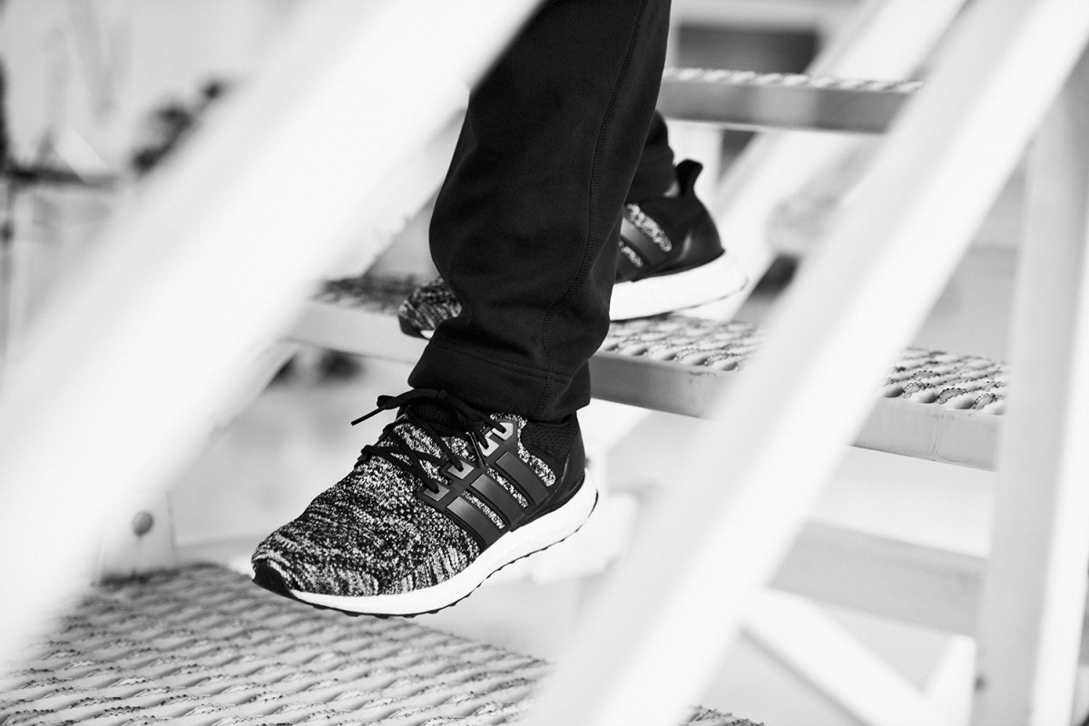 adidas-athletics-reigning-champ-collection-6