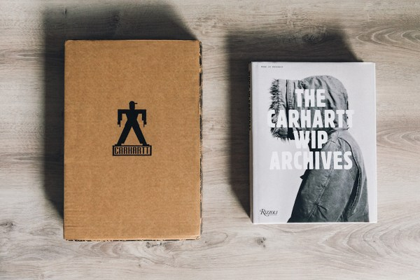 carhartt-wip-archives-rizzoli-book-2