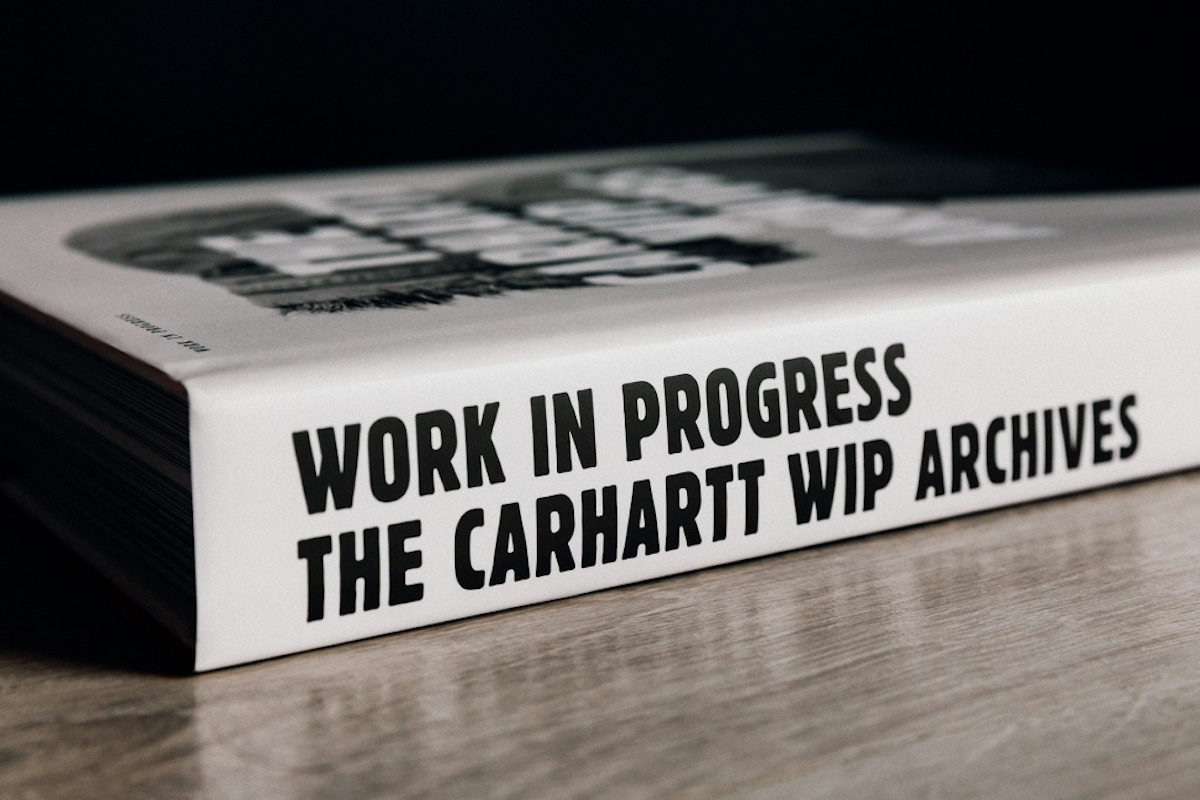 carhartt-wip-archives-rizzoli-book-3