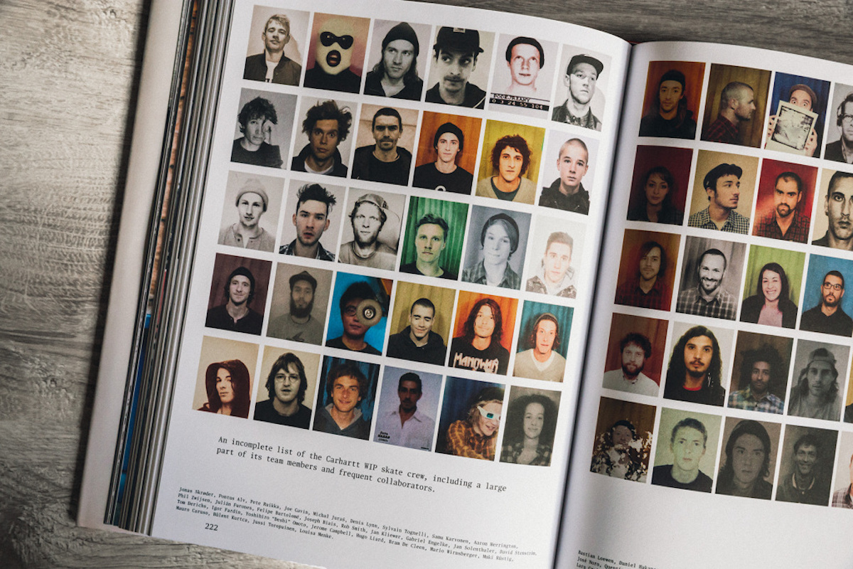 carhartt-wip-archives-rizzoli-book-6