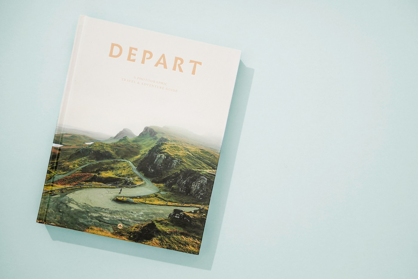 depart-mendo-book-2016-photographers-travel-0