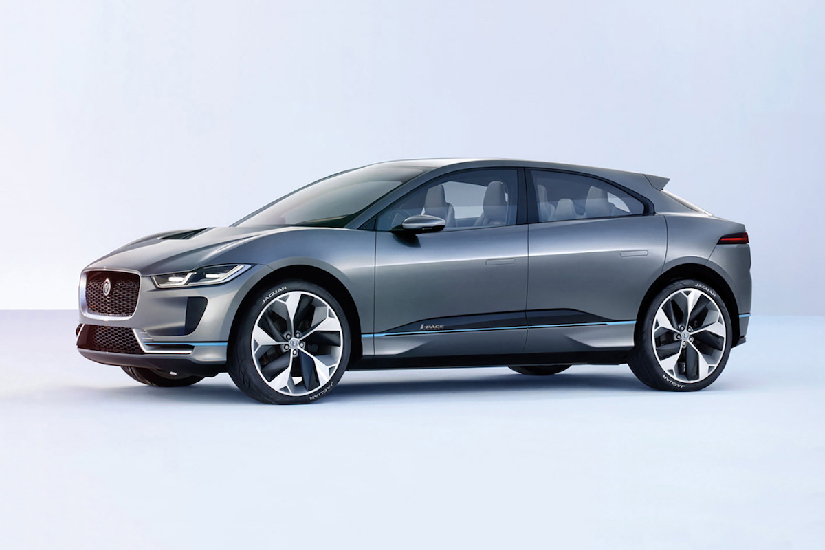 jaguar-electric-car-i-pace-concept-1