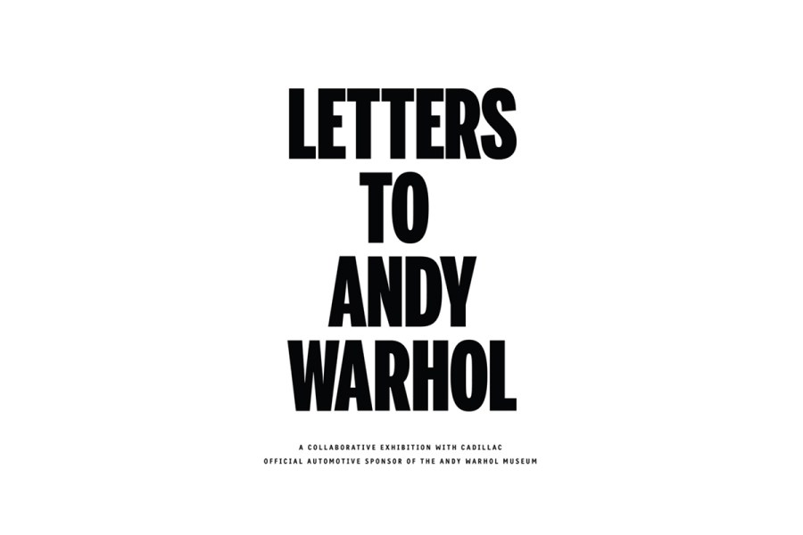 letters-to-andy-warhol-cadillac