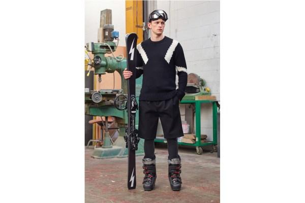 neil-barrett-ski-collection