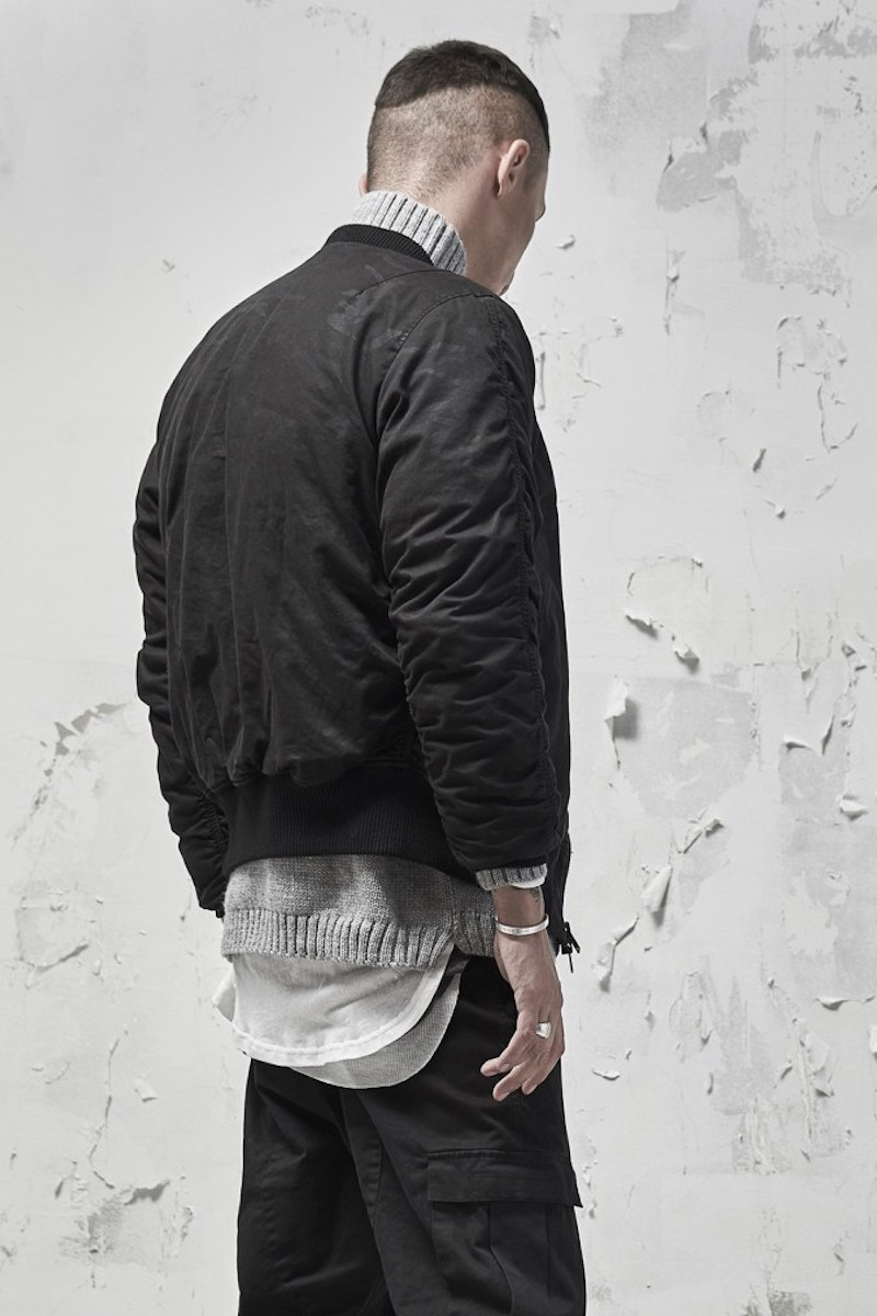 stampd-barneys-new-york-collection-4