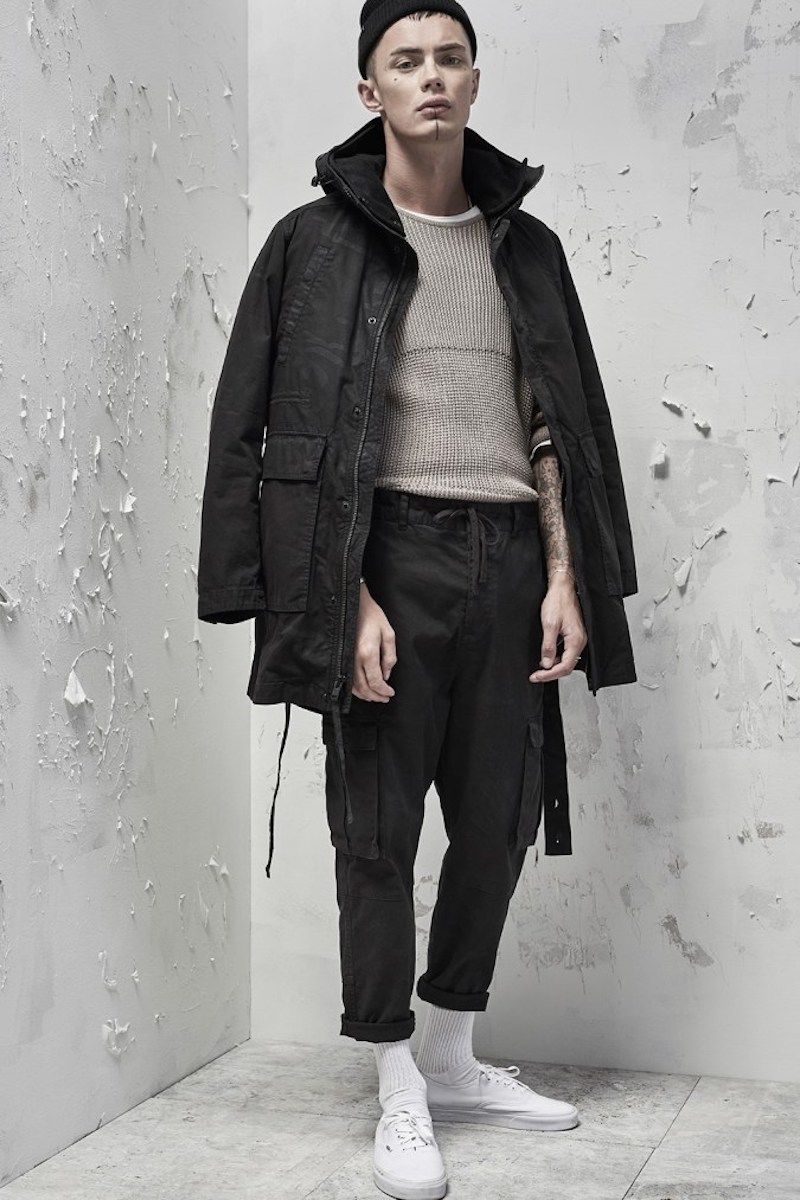 stampd-barneys-new-york-collection-9
