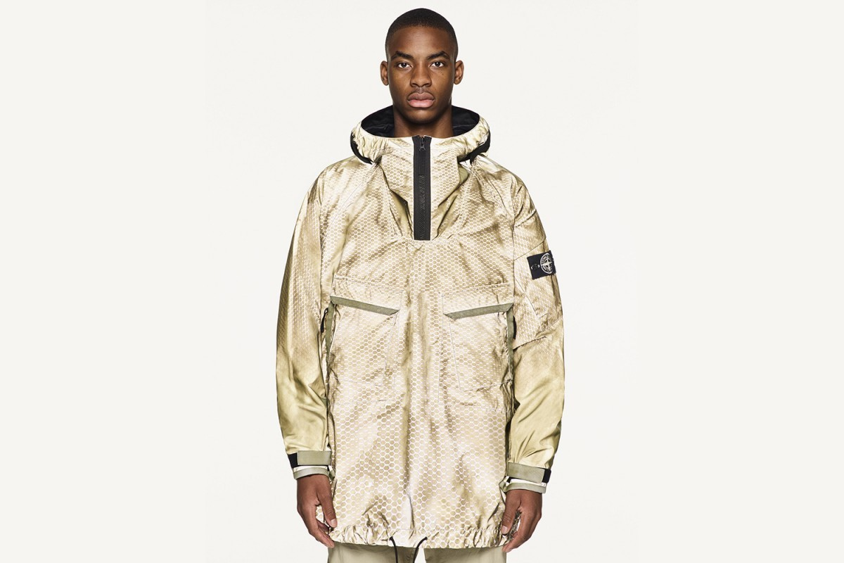 stone-island-prototype-research-series-1