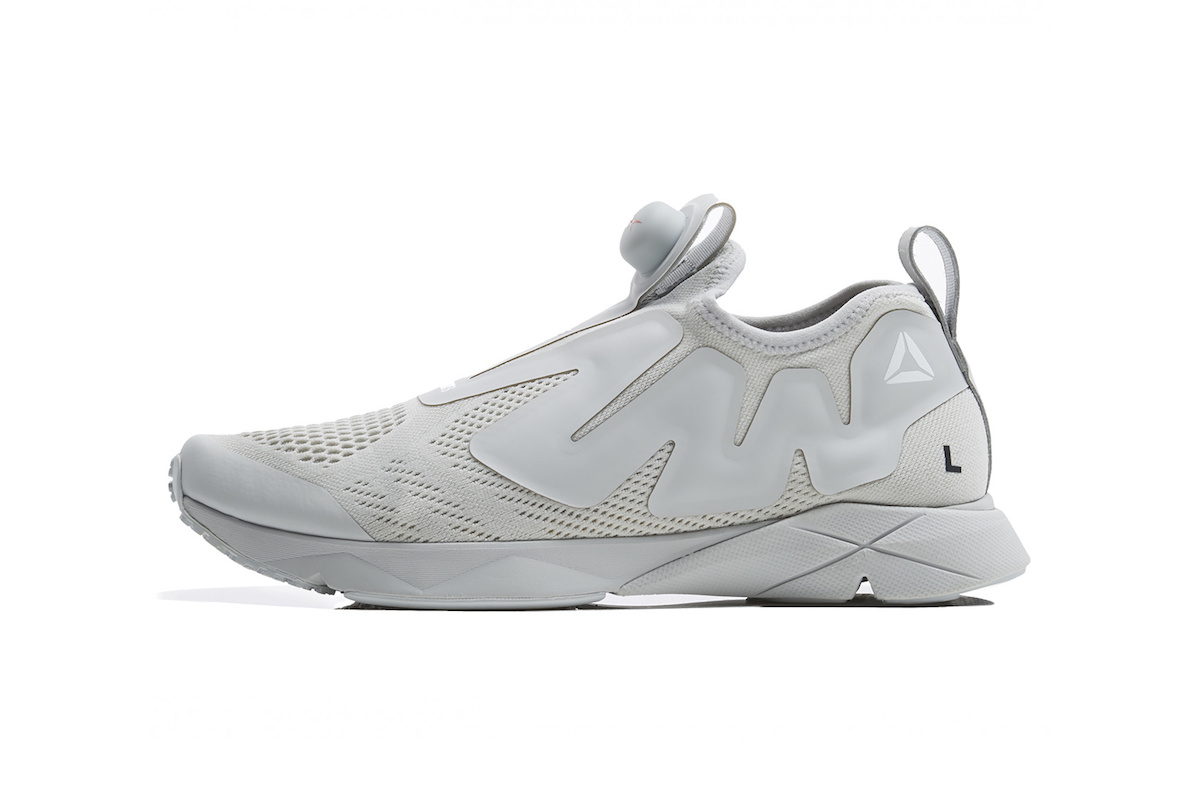 vetements-reebok-pump-supreme-grey-dsm-exclusive-2