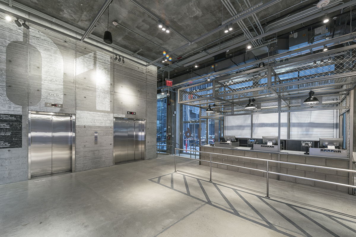 adidas-nyc-flagship-5th-ave-store-2