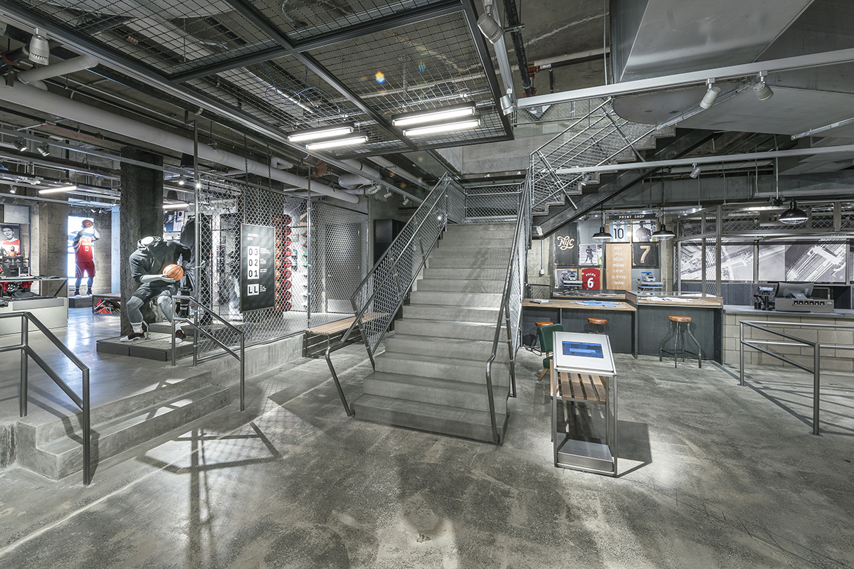 adidas-nyc-flagship-5th-ave-store-3