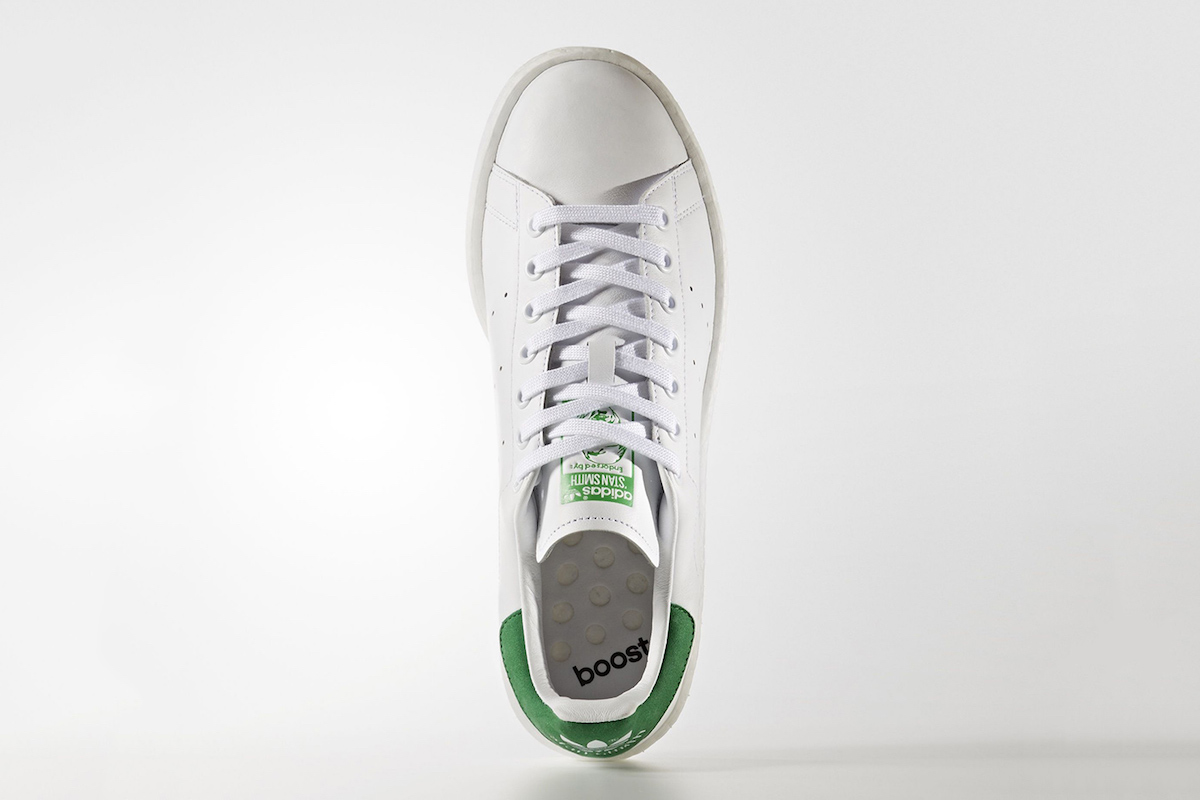 adidas-stan-smith-boost-official-images-04