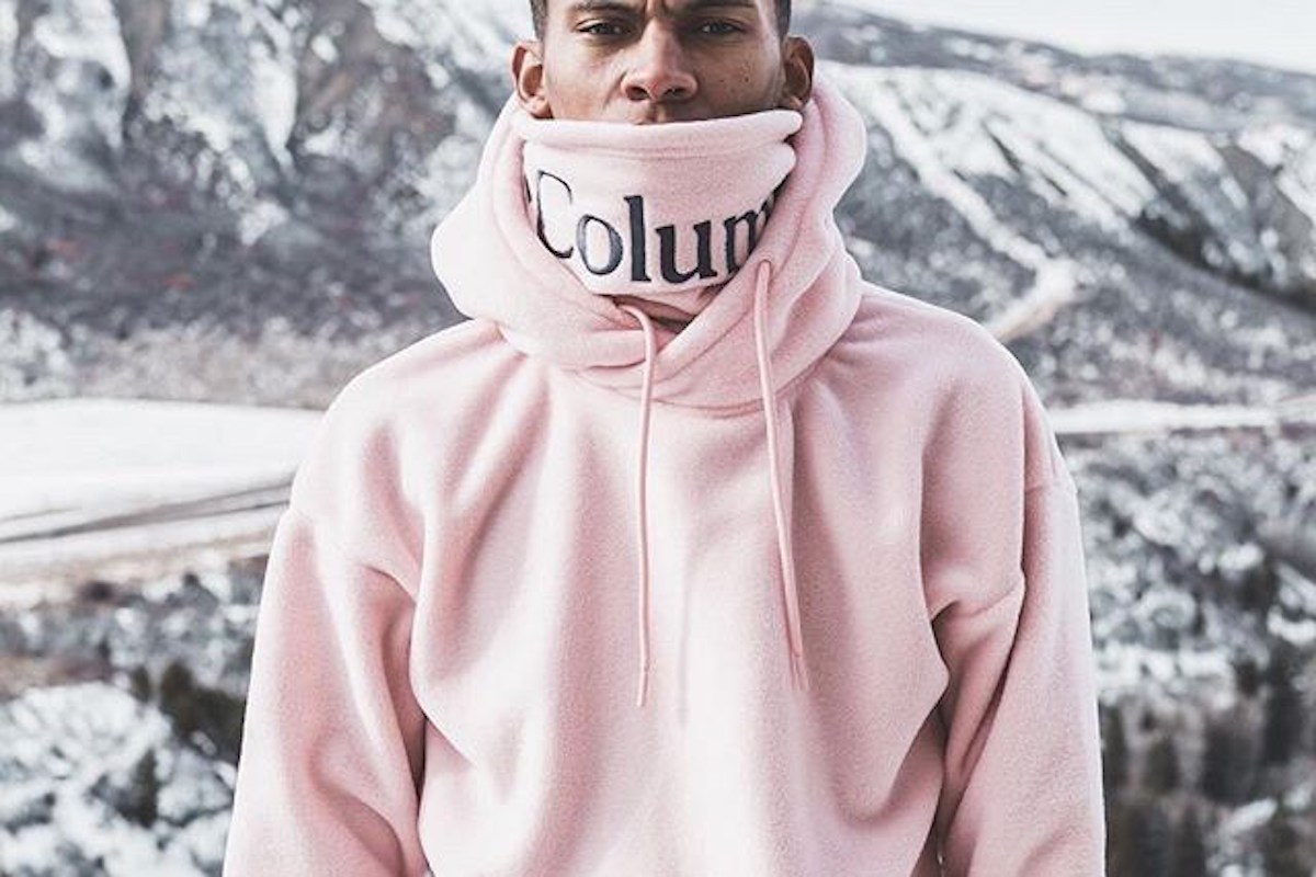 kith-aspen-collection-7