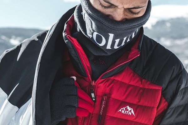 kith-aspen-collection-8
