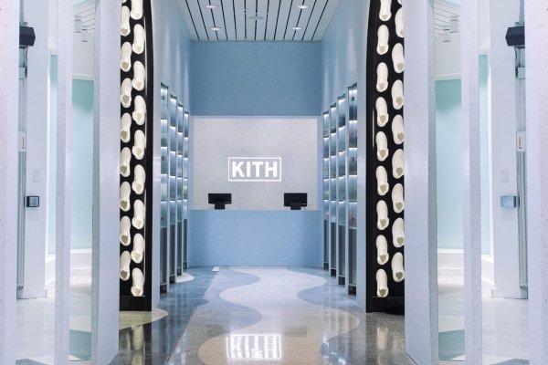 kith-miami-flagship-store-open-art-basel-2016-1