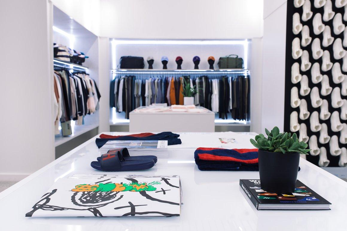 kith-miami-flagship-store-open-art-basel-2016-4