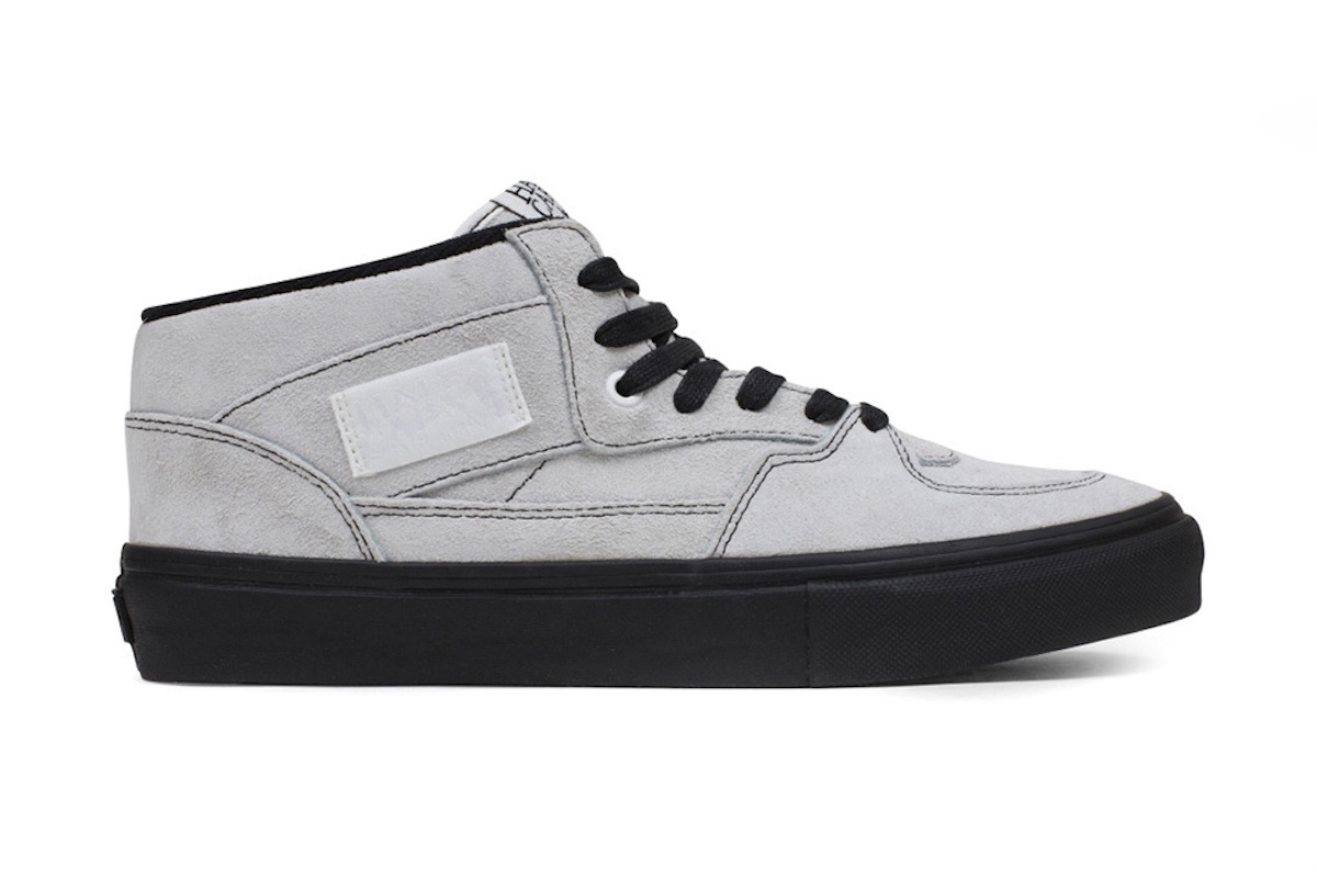 maiden-noir-vans-vault-capsule-collection-3