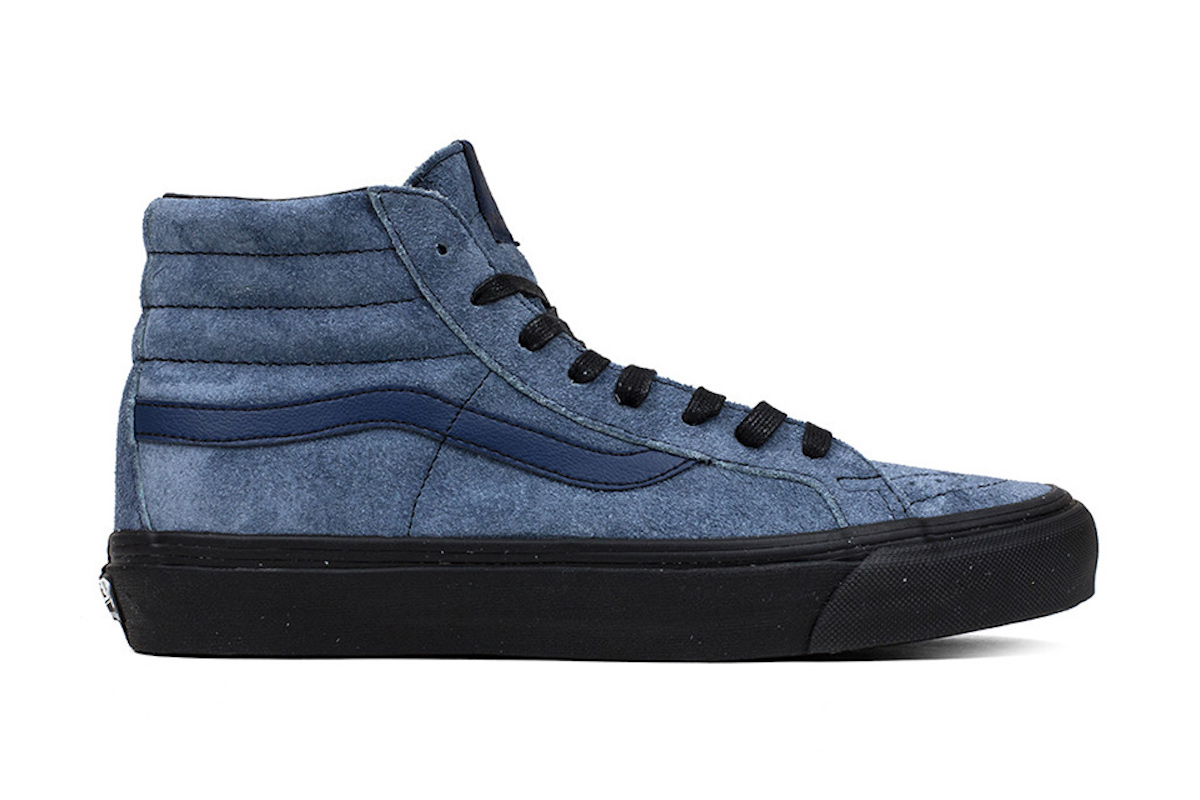 maiden-noir-vans-vault-capsule-collection-5