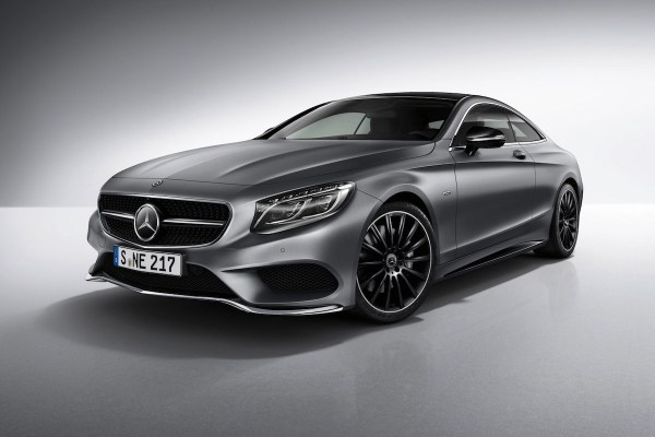 mercedes-benz-s-class-coupe-nighte-edition-1