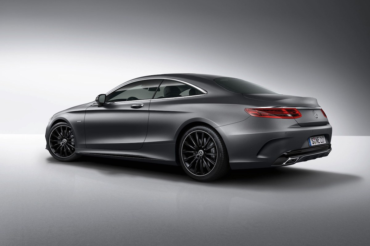 mercedes-benz-s-class-coupe-nighte-edition-3