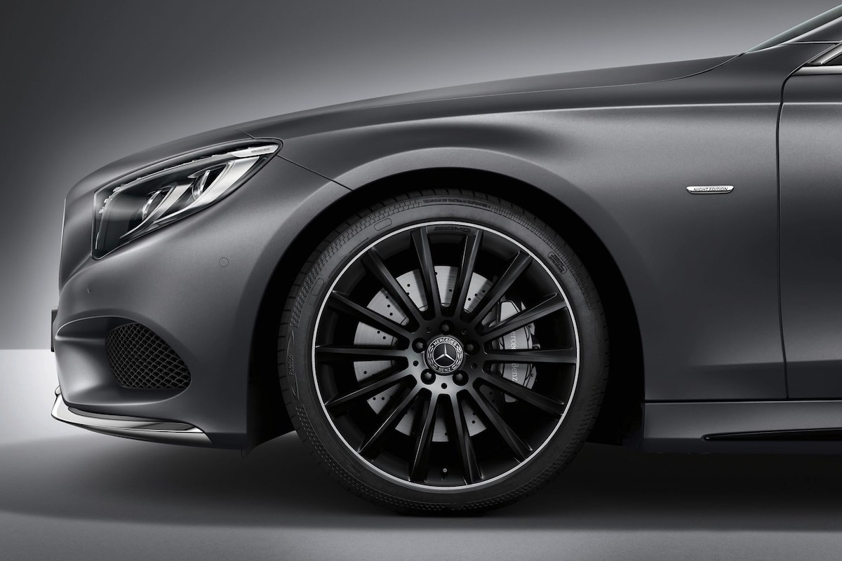 mercedes-benz-s-class-coupe-nighte-edition-4