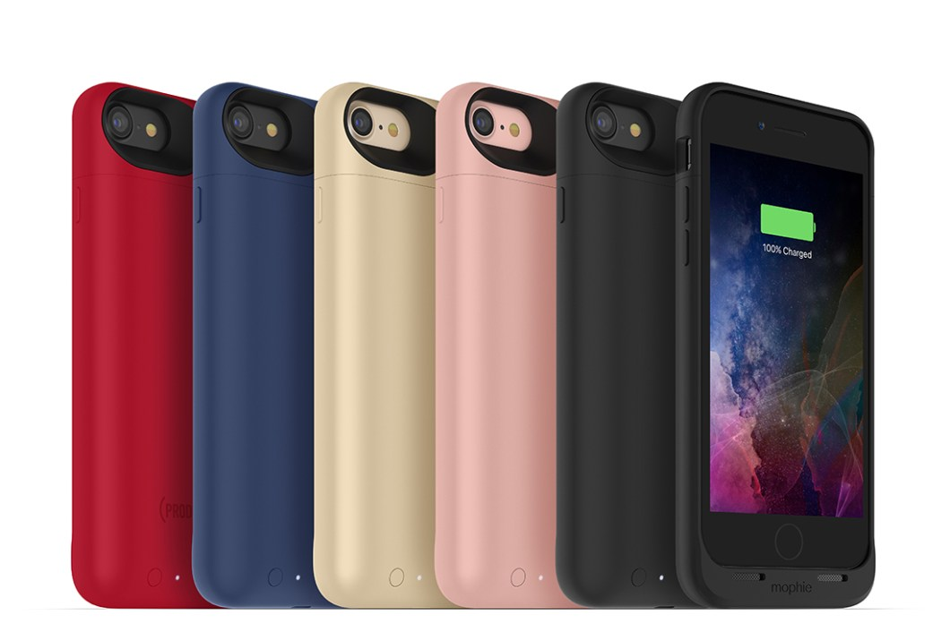 mophie-juice-pack-air-iphone-7-plus-2016-2
