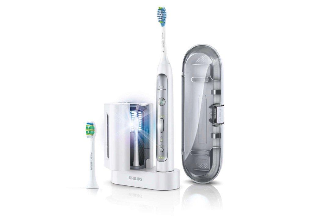 philips-flexcare-platinum-electric-toothbrush