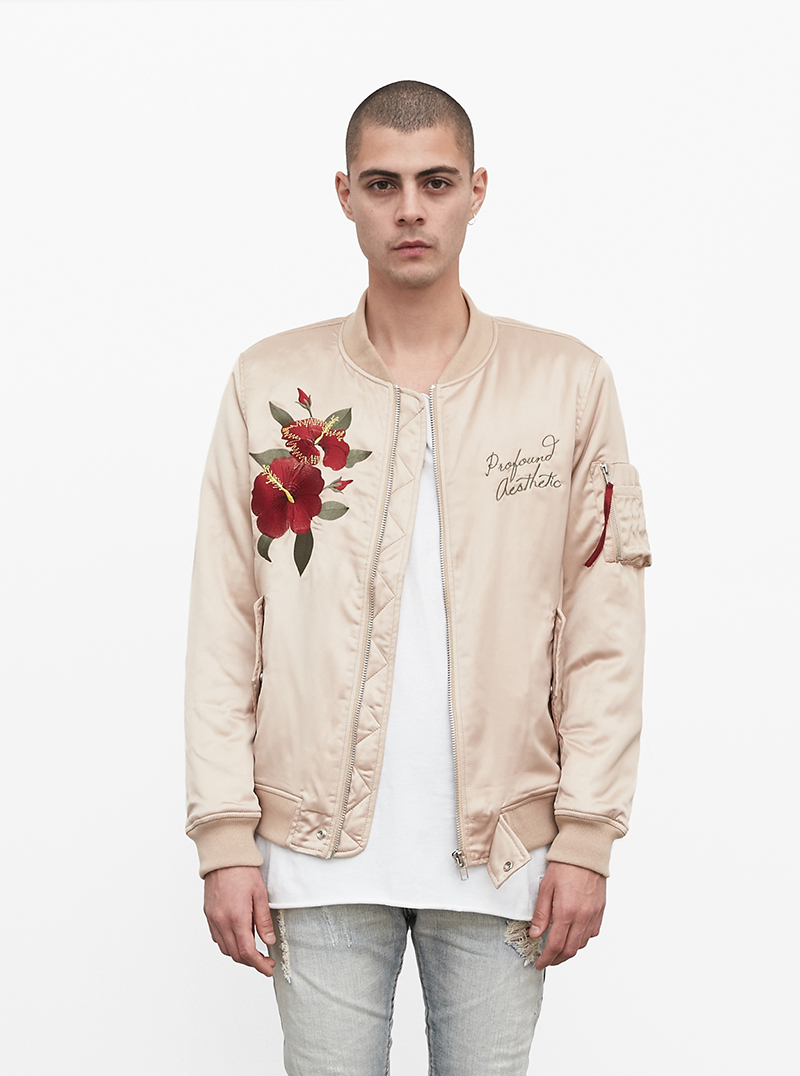 profound-aesthetic-holiday-2016-10-bomber-jacket-satin
