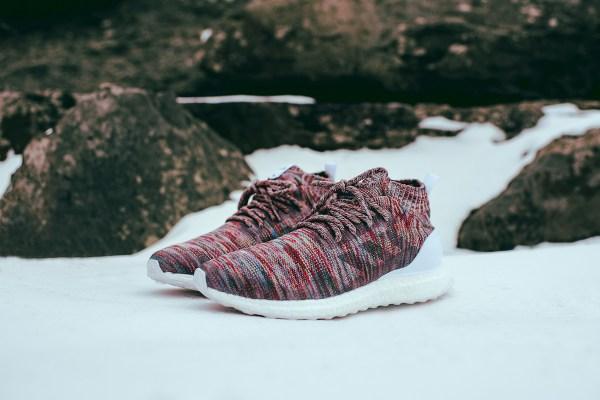 ronnie-fieg-adidas-consortium-kith-aspen-sneakers-03