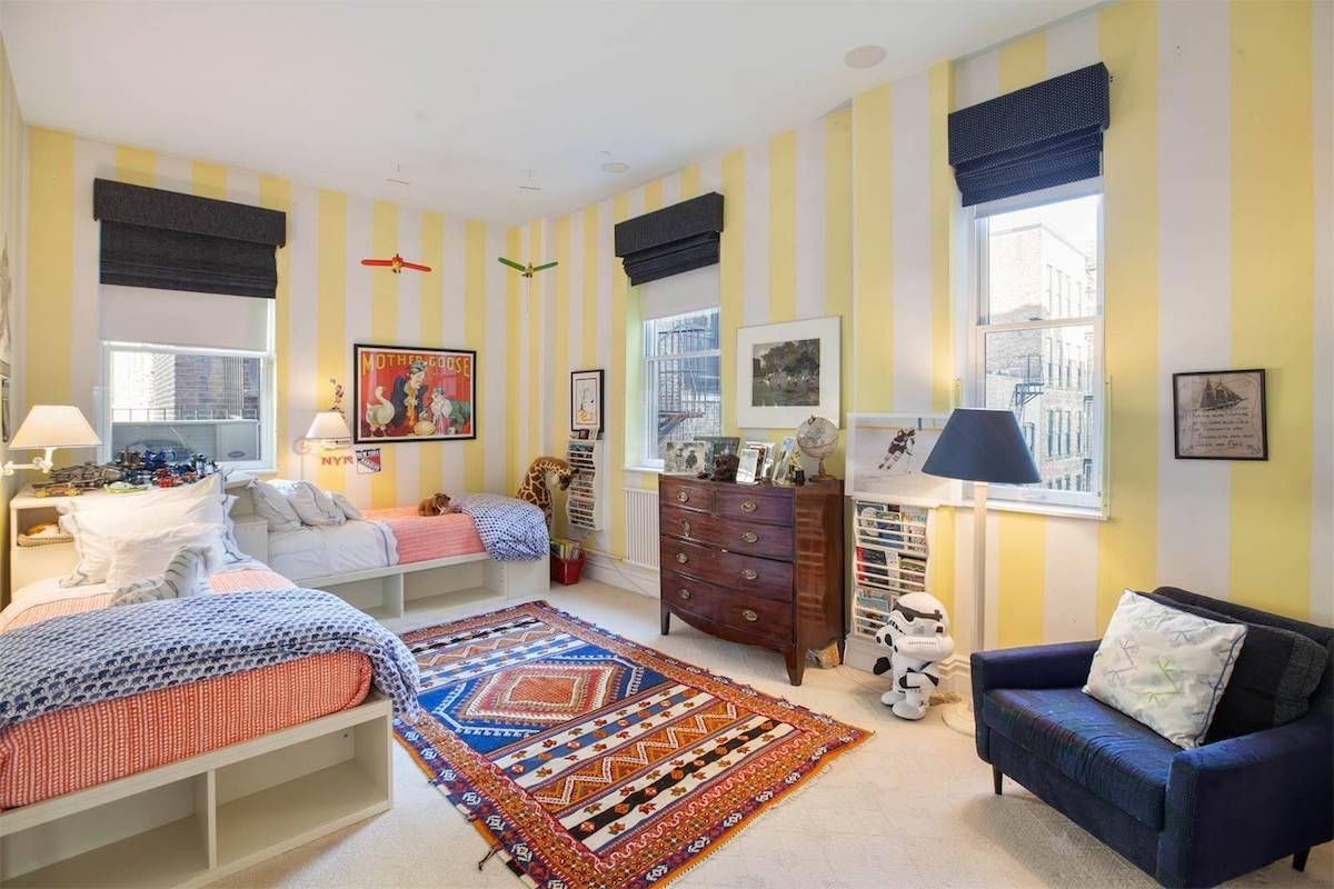 sothebys-greenwich-village-new-york-penthouse-12