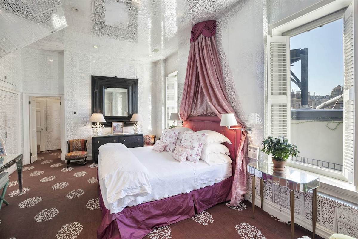 sothebys-greenwich-village-new-york-penthouse