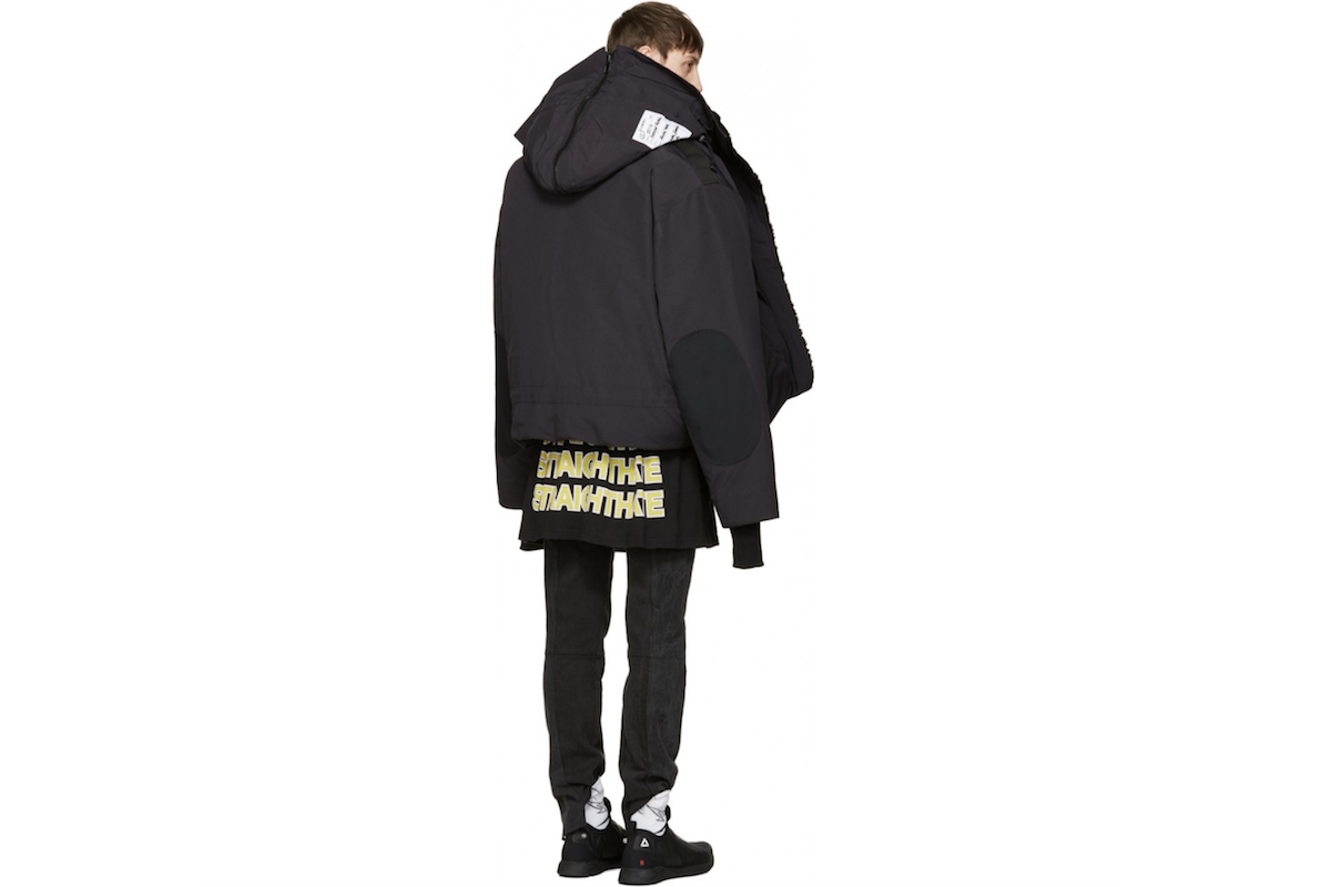 vetements-canada-goose-2
