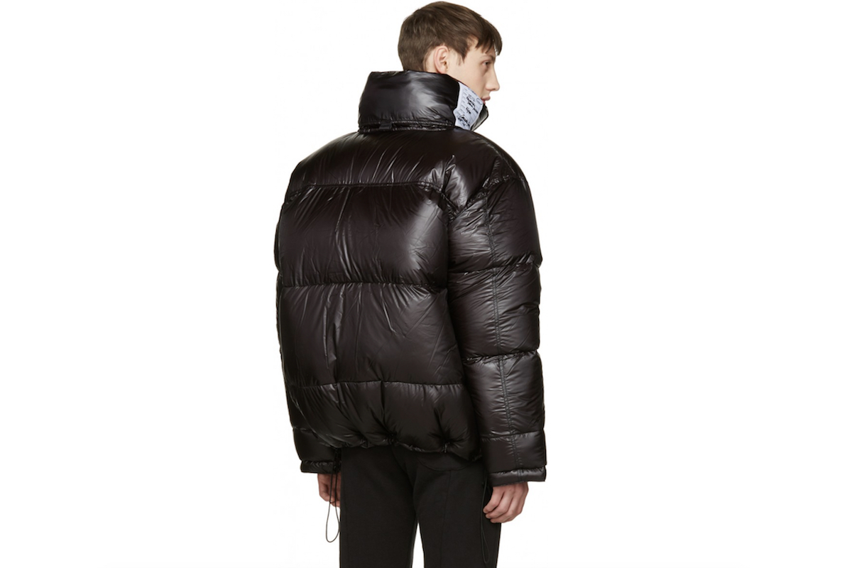 vetements-canada-goose-3