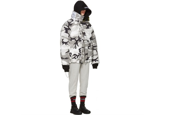 vetements-canada-goose-4