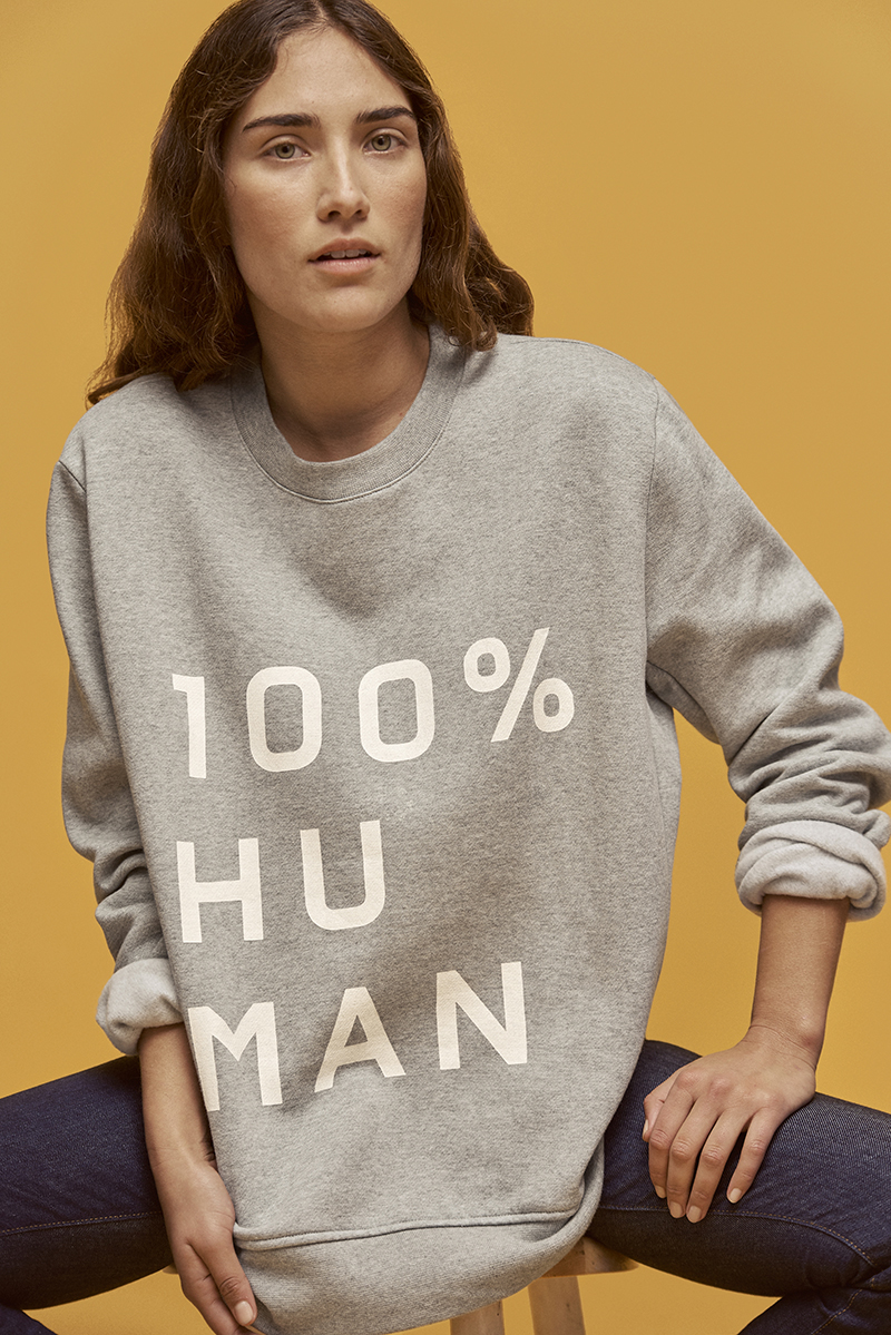 everlane-100-human-collection-aclu-2017-4