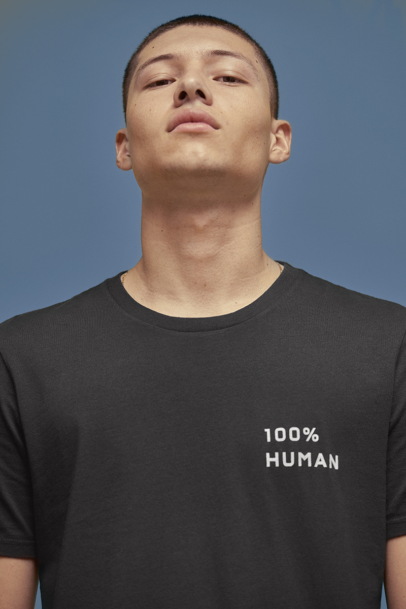 everlane-100-human-collection-aclu-2017-5