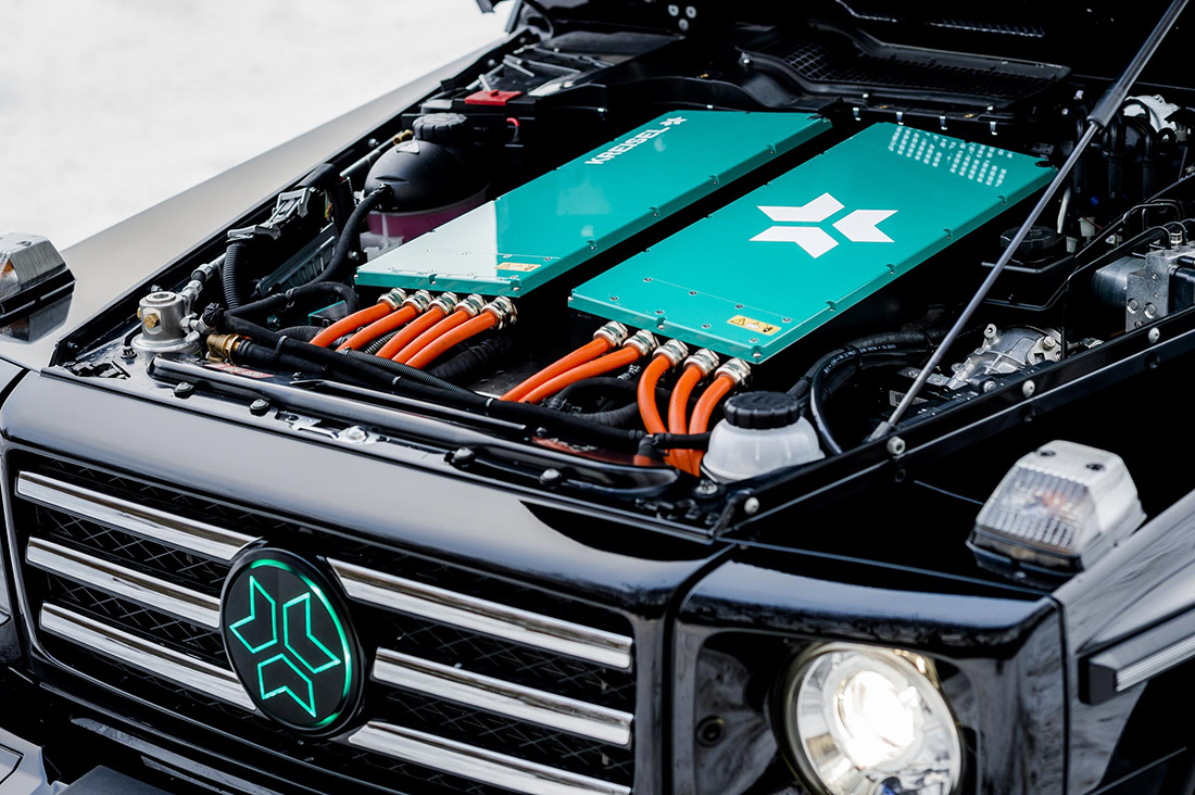 kreisel-mercedes-benz-g-wagon-ev-all-electric-4