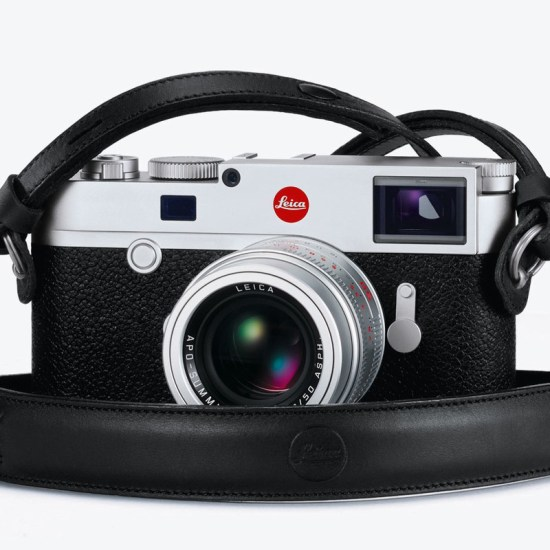 leica-m10-manual-focus-24mp-digital-camera-1