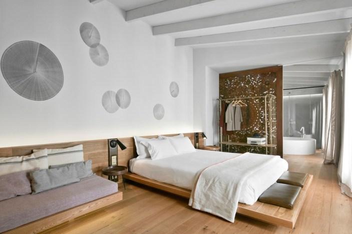 puro-hotel-palma-spain-2017-4