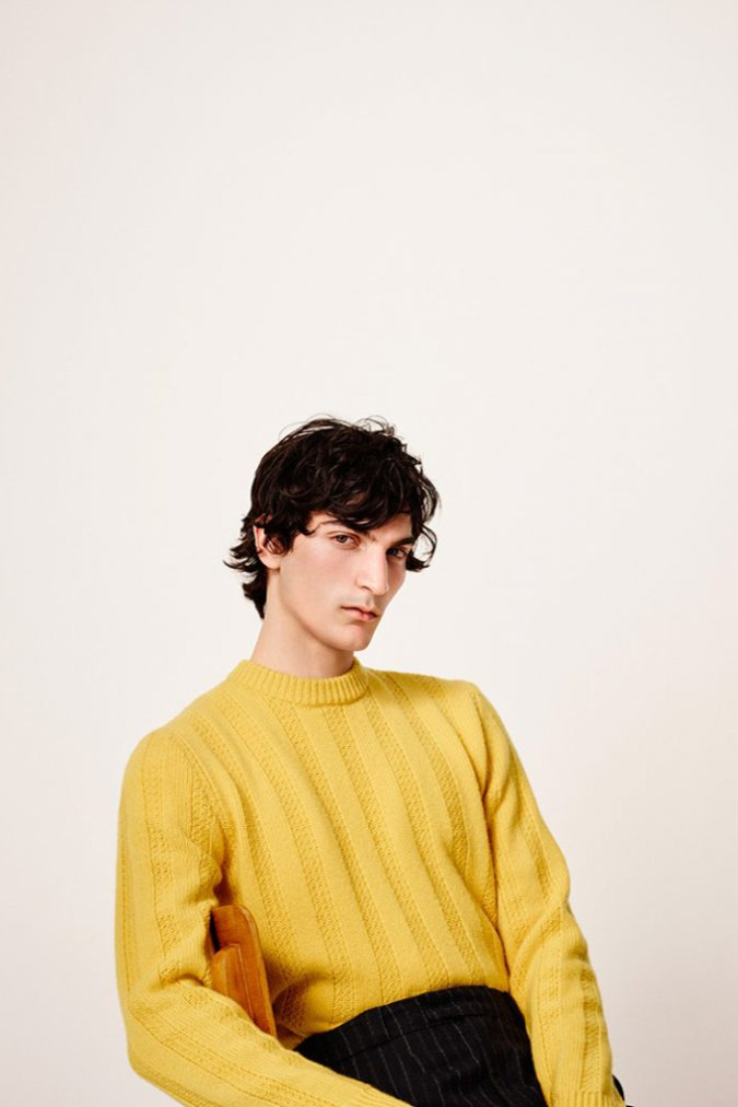 sandro-fall-winter-2017-menswear-lookbook-10