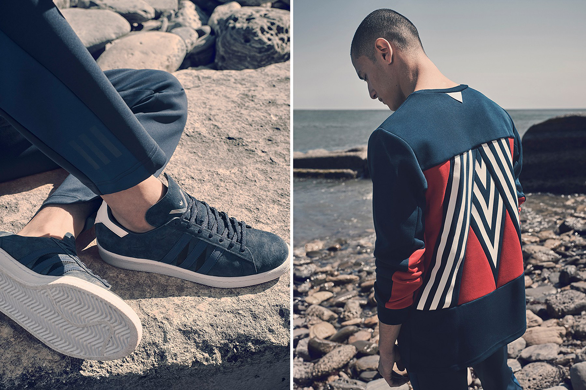 white-mountaineering-adidas-originals-spring-summer-2017-collection-2