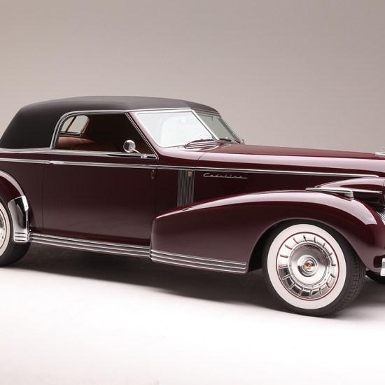 1939-cadillac-60-special-madam-x-chip-foose-1