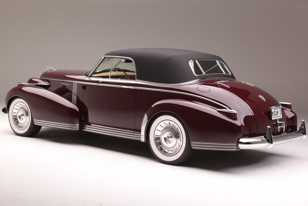 1939-cadillac-60-special-madam-x-chip-foose-5